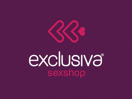 Exclusiva Sex